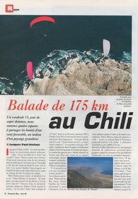 Balade de 175km au Chili.jpeg