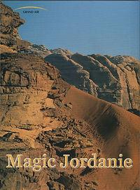 Jordanie 1_edited.jpg