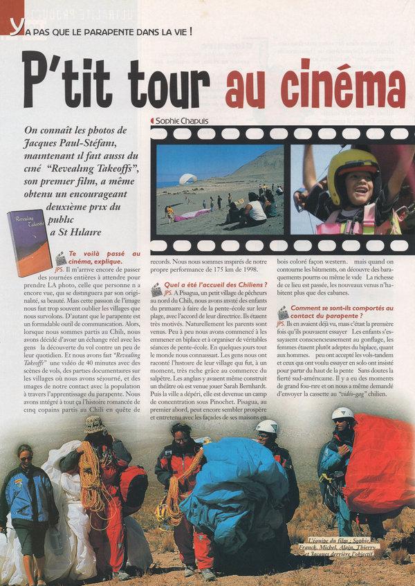 Film Chili_Bolivie 1.jpeg