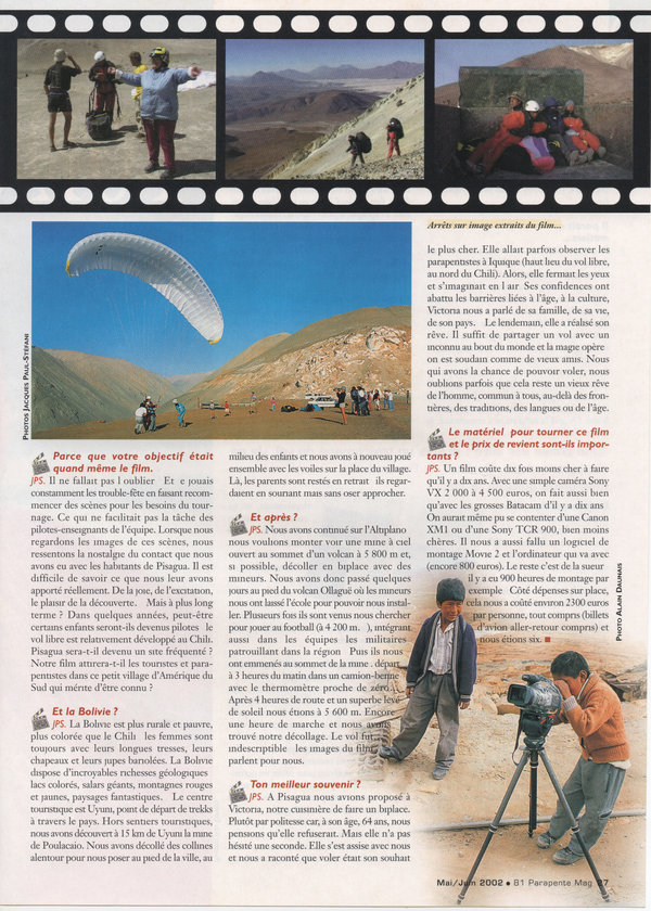 Film Chili_Bolivie 2.jpeg