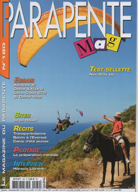 parapentemag - copie.jpg