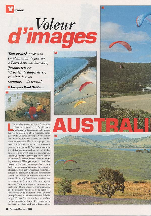 Australie_NZ 1.jpeg