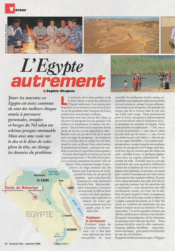 Egypte 1.jpeg
