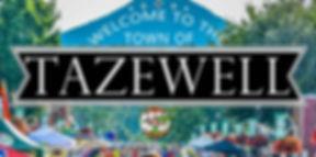 Tazewell_edited.jpg