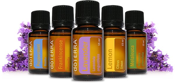 doterra-product.png