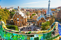 barcelona-modernism-and-gaudi-walking-tour-in-barcelona-168394