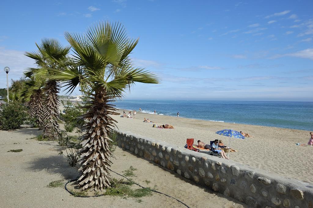 Argelès-sur-Mer_beach