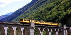 inquietudes-autour-du-devenir-du-petit-train-jaune_704270_667x333