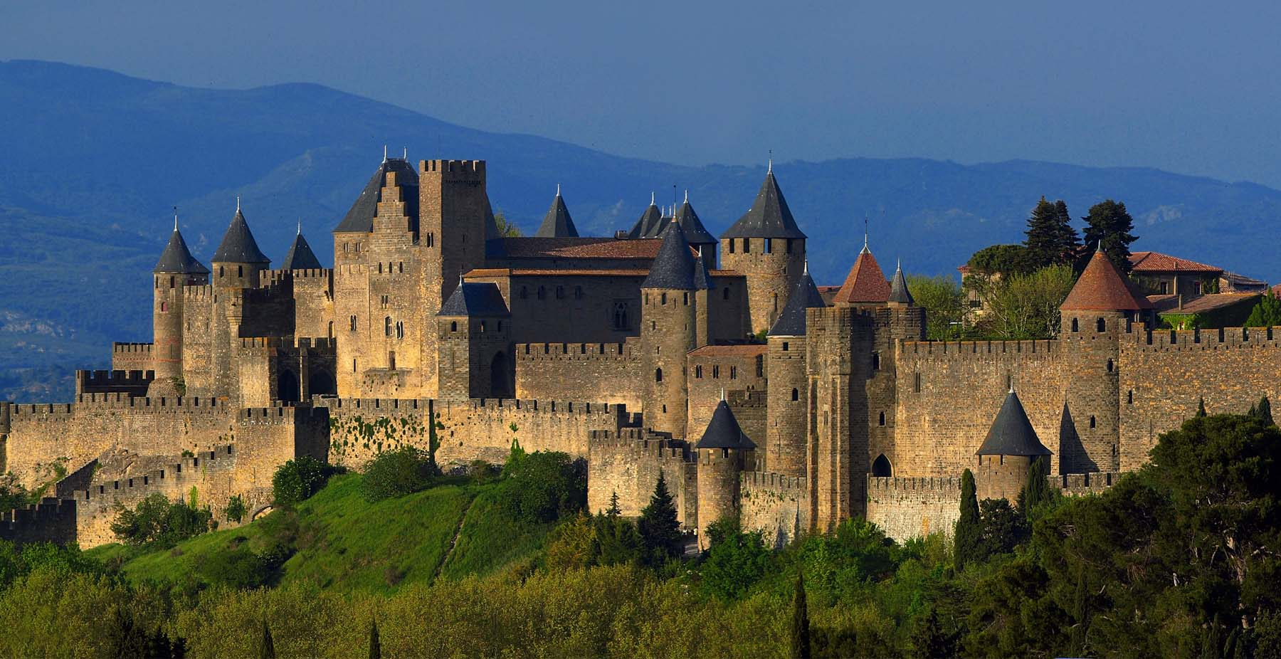 carcassonne_weekend_portada