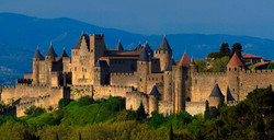 carcassonne_weekend_portada
