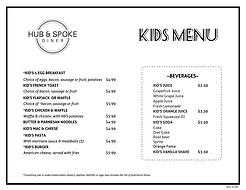 H&S Kids Menu 12.23.20.png