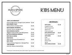 H&S Kids Menu 8.14.20.png