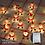 Thumbnail: Light up a Merry Christmas Lanterns