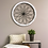 Thumbnail: Distressed Chic Flower Wall Decor