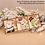 Thumbnail: Christmas Tree Decor