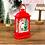Thumbnail: Led  Christmas Gift Light Pendants