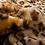 """Thumbnail: 51"""" x 60"""" El Paso Leopard Faux Hide - Area Rug"""