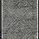 Thumbnail: Grey Or Black Wool Rug