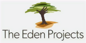 eden%2520project%2520org%2520logo%25402x_edited_edited.png