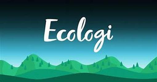 ecologi.jfif