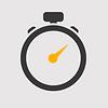 Icones_vantagens_drones_tempo.png