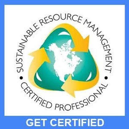 CSRMP Recertification