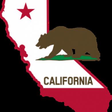 SB1383 California's New Frontier