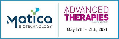 Advanced Therapies_website.jpg