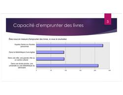 Africa Publishing Survey revised-05