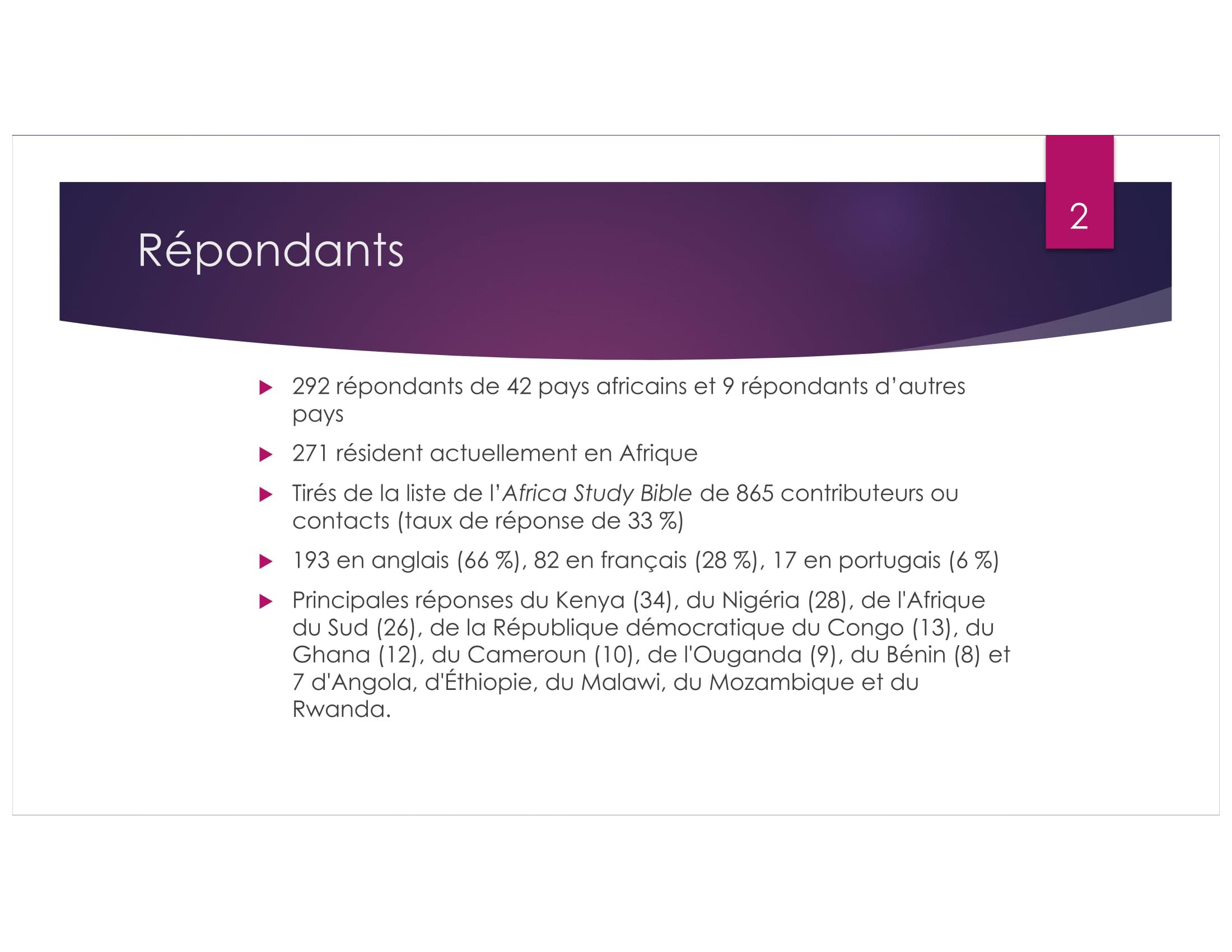 Africa Publishing Survey revised-02