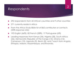 State of Publishing in Africa -02