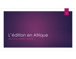 Africa Publishing Survey revised-01