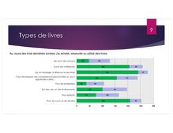 Africa Publishing Survey revised-09