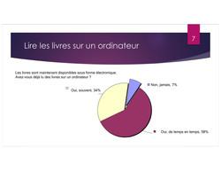 Africa Publishing Survey revised-07