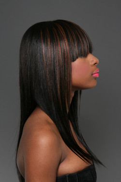 Extensions with Bang
