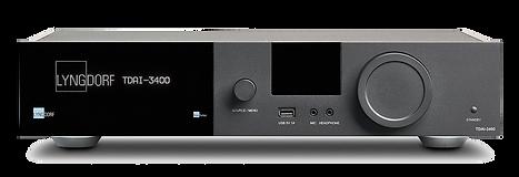 Lyngdorg-tdai3400-majstro-audio.png