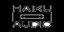 haiku_logo.png
