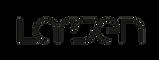 larsen-logo.png