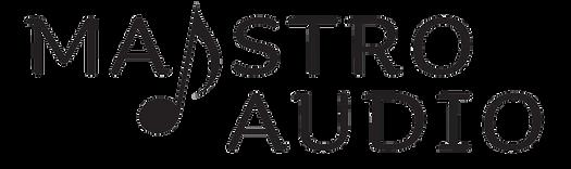 Logo Majstro audio ZW def.png