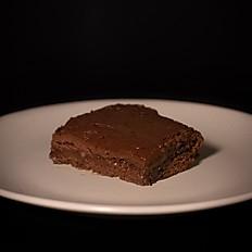Texas Chocolate Sheetcake