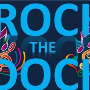 Rock The Docks
