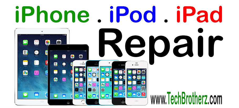 Iphone  Repair Calgary
