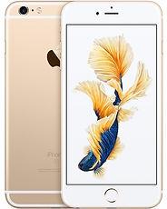 iPhon 6 repair