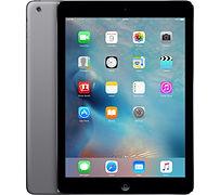 iPad repair Calgary