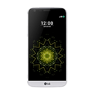 LG Repair