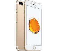 iPhone 7 repair calgary