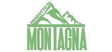 marchio-prodotto-montagna-.jpg