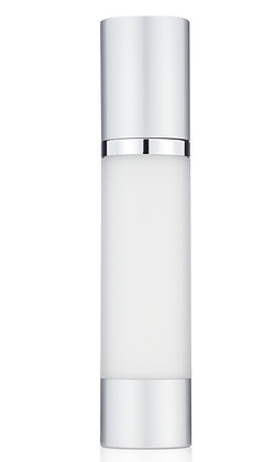 iLLUMA Post Procedure Lotion