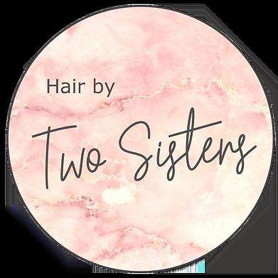 2 sisters logo CM v3.png