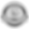 ssl_security_icon_edited.png
